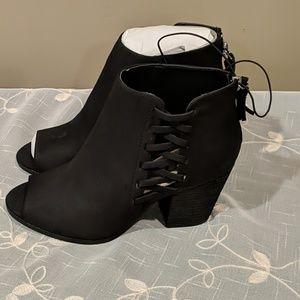 Sugar Fashion Boot